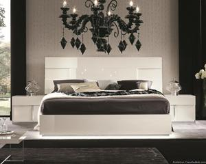 Avail Italian Bedroom Furniture in UK at Cheapest Prince