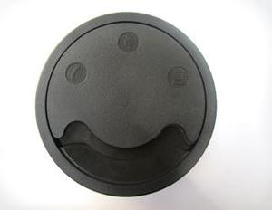 Get The Quality Grommets At Best Price In UK