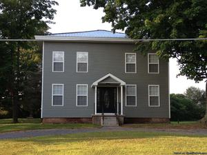 4 beds & 2 baths house for rent in Sandy Creek, NY