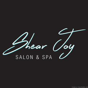 Room rental for Stylists Estheticians RMT