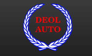Auto Repair Service in Edmonton AB