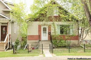 Search Edmonton MLS® Listings & Edmonton homes for sale