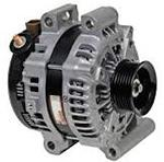 Used Auto Parts, Engine and Transmission in Edmonton