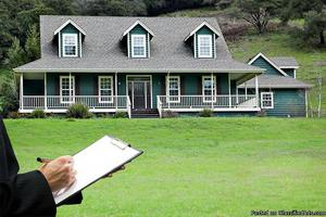 Contact Best Estate appraisal In Nanaimo for Property