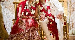 Hindu matrimony service with great name at foreign grounds