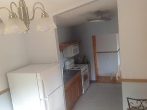 Nice Mother in law Apt. for Rent