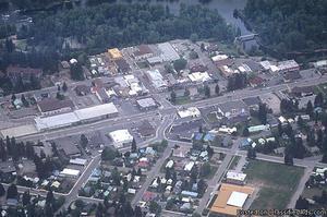 Property for Sale Leavenworth WA