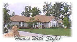 Ready home near DonMills and Mcnicole approx $+