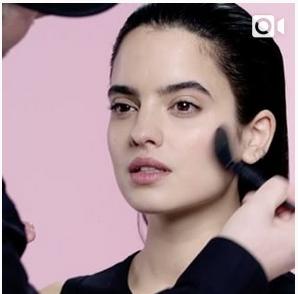 Best Makeup Tutorials NY