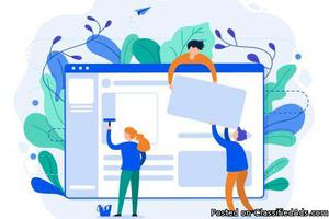 Best Web Design Services Available In Sydney