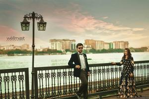 Best wedding photography in ernakulam | Best wedding