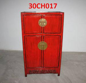 Chinese Antique Furniture at 50% Off!