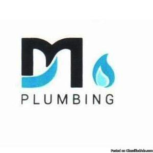 Main Water Line Repair Richmond