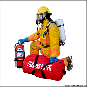 Portable Fire Extinguisher | Fire Extinguisher Service |