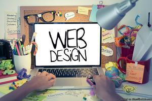 Seattle Web Design and Digital Marketing Agency