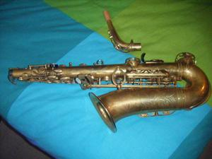 saxophone Yamaha Z Eb