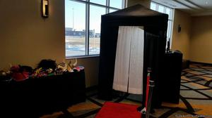 Capture All The Best Moments With Photo Booth Fargo