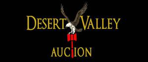 HUGE ESTATE Coin Jewelry Bullion Antique AUCTION Nov 8th