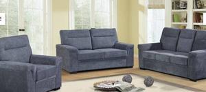 New Living Room Sofa Set