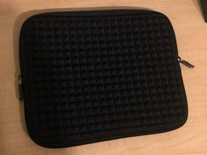 Selling 10.5 inch Protective Laptop/iPad Sleeve
