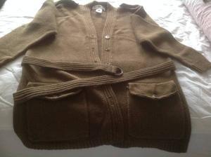 Sweater - Jones new York