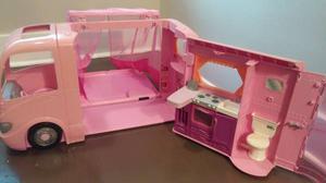 Barbies, Polly Pocket, My Little Pony, Rapunzel, Dolls