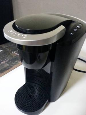 Keurig Pod coffee maker