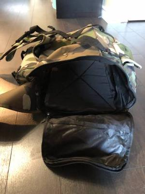 Free dog bag for chihuahua