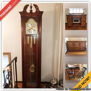 Danvers Estate Sale Online Auction