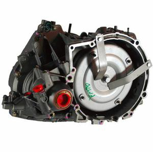 Ford Escape Transmissions Fully Remanufactured