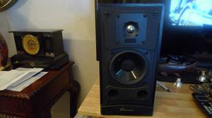 Mirage M-190is Audiophile Bookshelf Speaker Made in Canada