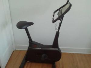 Diamondback Stationary Exercise Bike