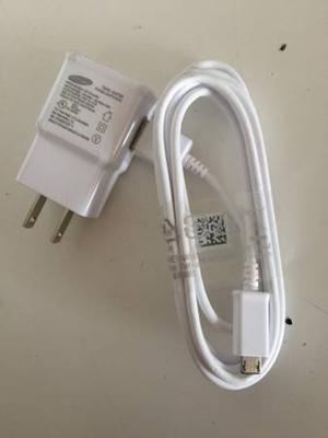 GENUINE SAMSUNG MICRO USB MOBILE CHARGERS