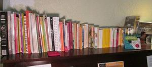 Livres divers/Various books