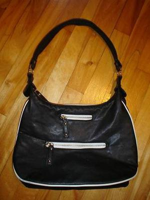 Sacs, sacoches, sacs ordinateur/Bags, handbags, computer bag