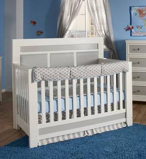 Sogno Bedding Collection - Literie de bebe Sogno