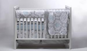 Stella Bedding Collection - Literie de Bebe Stella