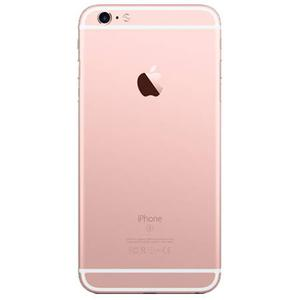 like brand new iphone 6s plus 64gb unlocked