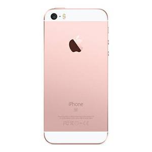 like brand new iphone se rose gold 16gb unlocked