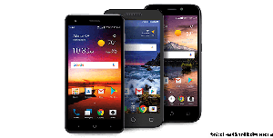 2 for 20 Smartphones when you switch to Cricket!