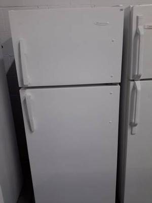 Apartment size fridges