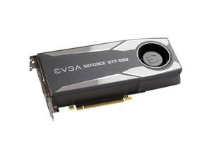 EVGA Geforce GTX  GAMING 6GB GDDR5 PCI-E, New in box