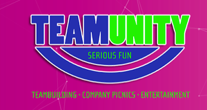 Team building NJ | Corporate Team Activities – Team Unity