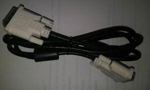 DVI Cable for Monitors