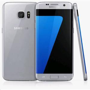 Samsung Galaxy S7 Edge Unlocked - Rogers, Fido, Telus,