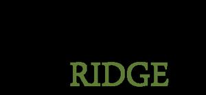 Kitchen Remodels Regina -Oakridge Remodeling