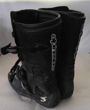 Men's Motocross Boots