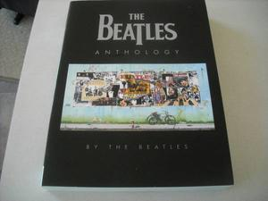 THE BEATLES...ANTHOLOGY by THE BEATLES