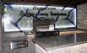 Gemstone Landscape Supply HUGE moving sale up to 70 % off
