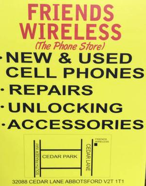 IPHONE X 64gb BRAND NEW SEALED